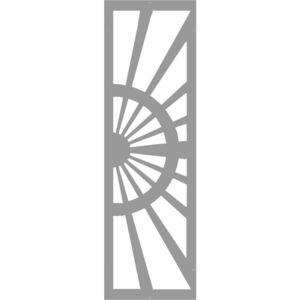 portail battant