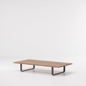 table basse contemporaine