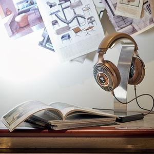 casques audio réducteur de bruit