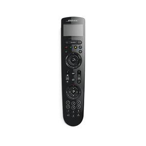 télécommande pour système multimédia