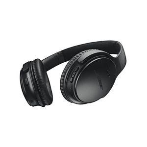 casques audio sans fil