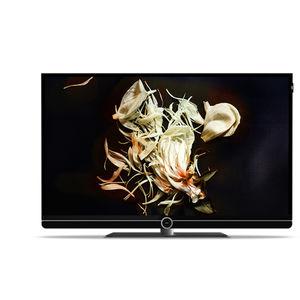 TV LED / UHD