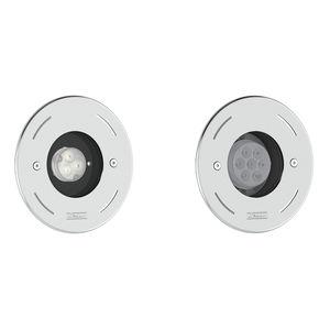 projecteur IP68 / à LED / professionnel / résidentiel