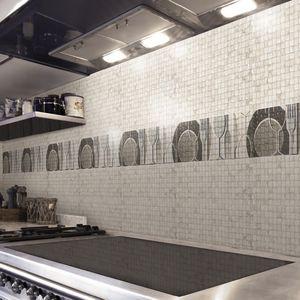 Carrelage d'intérieur - AGADIR - AZULEJOS PLAZA - mural / de sol / en céramique