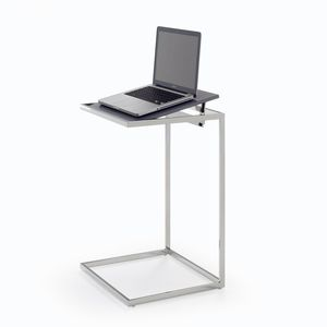 support d'ordinateur portable