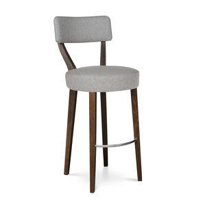 Chaise de bar en bois, Chaise de bar bois Tous les