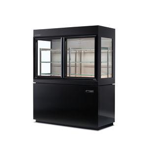 vitrine réfrigérée comptoir