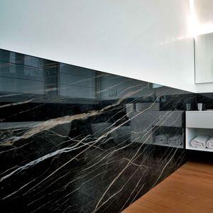 revêtement mural pour intérieur
