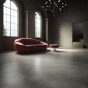 enduit de lissage / décoratif / d'intérieur / résidentiel