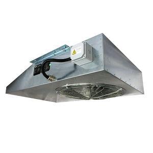ventilateur extracteur de désenfumage / centrifuge / au plafond / professionnel