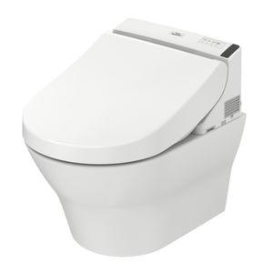 lunette de toilettes Washlet®