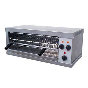 grille-pain professionnel