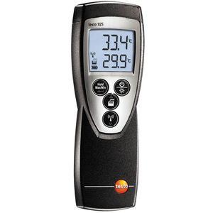 thermomètre professionnel