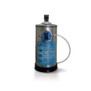 adoucisseur d'eau professionnel