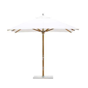 parasol pour bar / pour hôtel / pour restaurant / pour piscine publique
