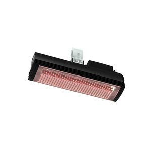 chauffage infrarouge pour parasol / électrique / professionnel
