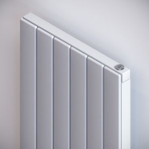 radiateur électrique