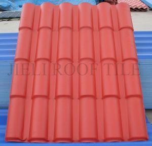 Couverture De Toit En Pvc Ondul 233 E Small Wave Pvc Roof
