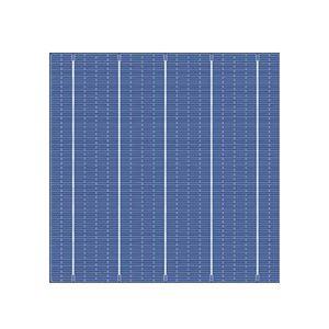 cellule photovoltaïque teinté