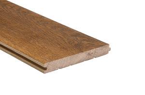 panneau en bois massif de construction