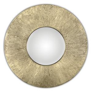 miroir de salle de bain mural / de salon / de chambre à coucher / contemporain