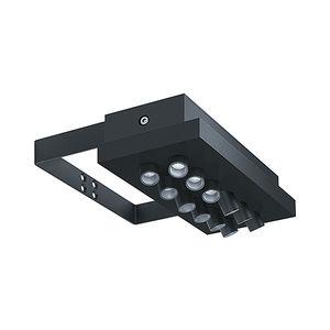 projecteur IP66 / IP68 / à LED / pour espace public