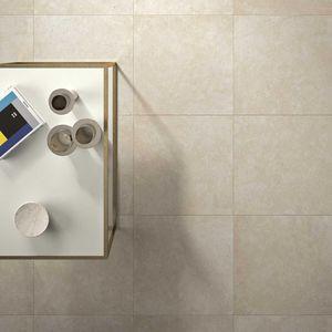 carrelages de salle de bain / muraux / au sol / en grès cérame