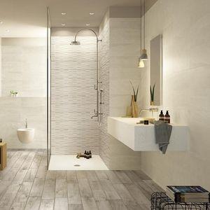 carrelages de salle de bain