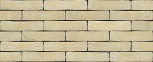 brique de parement pour façade
