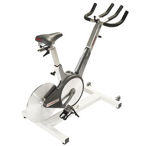 vélo d'exercice magnétique