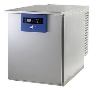 armoire de fermentation contrôlée