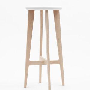 tabouret de bar minimaliste