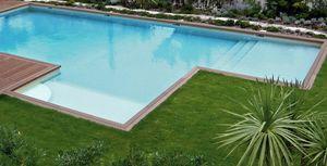 skimmer pour piscine