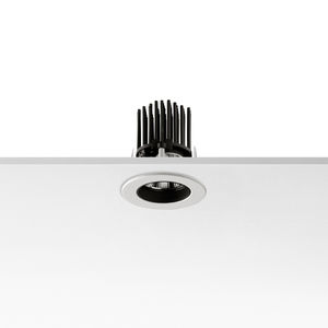 downlight encastrable au plafond