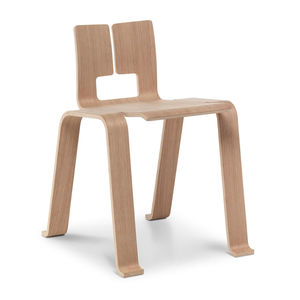 chaise contemporaine