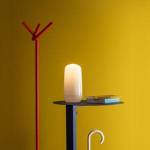 lampe baladeuse