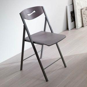 Verre Chaise De Design Les Et Fabricants Du En Tous L'architecture 1clTFKJ
