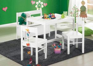 table de jeu pour enfant contemporain