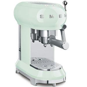 machine à café expresso / à pompe / à dosettes / manuelle