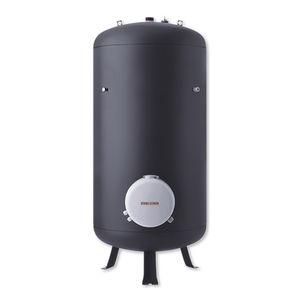 ballon d'eau chaude électrique