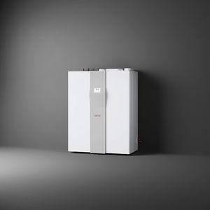 unité de ventilation centralisée