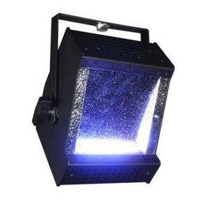 projecteur cyclorama à LED