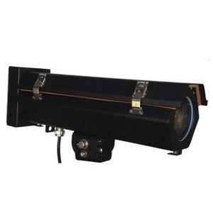 projecteur PAR IP20