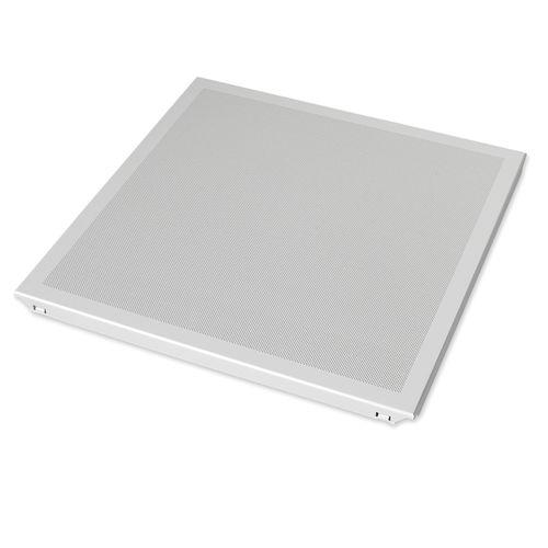 isolant thermique / en laine de verre / en polyester / pour plafond