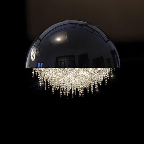 lustre contemporain - Manooi