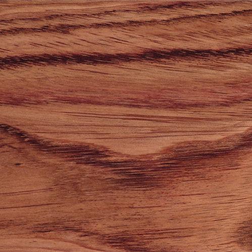 lame de terrasse en bois de feuillus