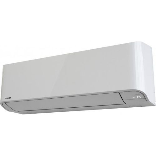 climatiseur mural / split / professionnel / résidentiel