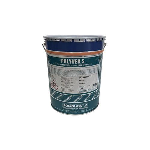 peinture de protection / pour toiture / pour béton / extérieure