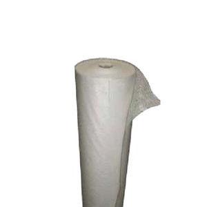 membrane textile en polyester