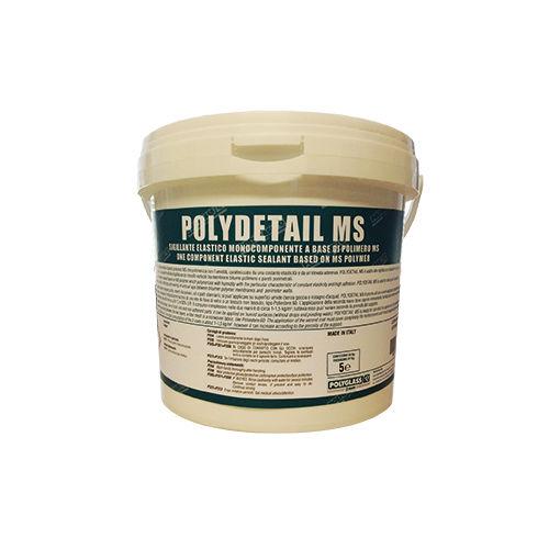mastic à base de polymer / pour étanchéité / de réparation